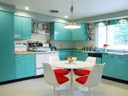 Выбираем дизайн кухни правильно