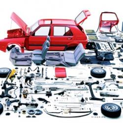 Автозапчасти и ремонт авто