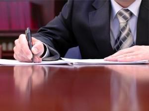 Адвокатская помощь- необходимость или ненужная трата денег?