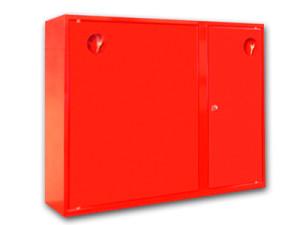 Выбор пожарного шкафа