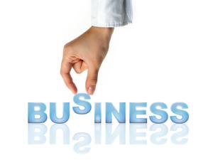 Заработок на готовом бизнесе