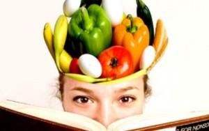 Самые лучшие продукты для улучшения вашего здоровья