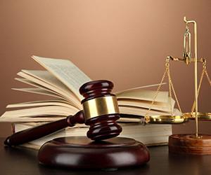 Поиск хорошего адвоката