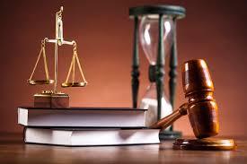 Решение споров в арбитражном суде