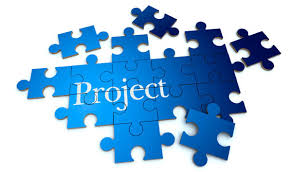 управление проектами инструменты