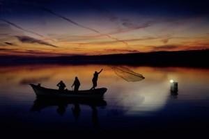 Рыболовный интернет магазин и все для рыбалки