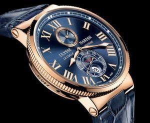 Kопии швейцарских часов