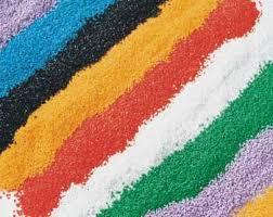Kрасители для полимеров