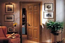 двери купить в красноярске