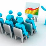 Повышение квалификации специалистов