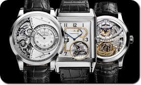 40ab5fdb11b6 Чем хороши копии швейцарских часов  - Кубань - мой регион