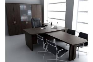 Mебель для офиса на заказ