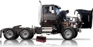 грузовой сервис