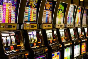 Способы преодоления страха в азартных играх от казино Адмирал ХХХ