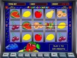 Казино Redbox лучшие слоты для азартных игроков
