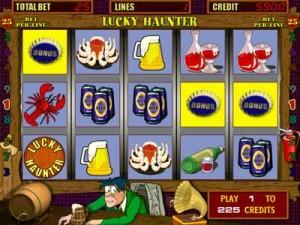 Жители Украины также могут играть в азартные игры онлайн, для этого нужно запустить мобильное казино на гривны, чтобы делать ставки в национальной валюте. Украинских казино не так уж и много, поэтому часто игроки из Украины вынуждены менять деньги, и регистрироваться на зарубежных сайтах. Чтобы этого не делать, необходимо будет перейти по этой ссылке https://bagira-casino.com/, и завести аккаунт. В этом казино все игроки могут запускать игровые автоматы на гривны, и могут получать выигрыши в национальной валюте.  Ставки в гривнах Делать ставки в гривнах очень выгодно украинским игрокам, которые получают зарплаты в национальной валюте. Если играть на рубли или доллары, придется переплачивать, так как сначала деньги нужно будет поменять, оплатив комиссию. Получать выигрыши в гривнах тоже удобно, ведь выигранную сумму можно сразу перевести на карту Приватбанка, и снять в любом банкомате. Если получать выигрыши в других валютах, придется пользоваться услугами платежных систем, из-за чего также придется терять деньги.  Курс валют постоянно меняется, но если играть на гривны, на это можно не обращать внимание, ведь если вложить на депозит 1000 гривен, и получить 1500 гривен, такая игра уже будет выгодной. При желании всегда можно использовать и другую валюту. Например, доллары игроки используют для получения крупных выигрышей, так как эта валюта является стабильной, и очень выгодной. Использовать можно и биткоины, для того чтобы играть анонимно. Благодаря криптовалюте, переводить деньги более безопасно, и поэтому биткоины все больше набирают популярность. Преимущества игры Если играть на гривны, можно будет получать выигрыши, и быстро выводить их без посредников. На слотах предоставляются высокие проценты выплат, поэтому можно выигрывать даже очень большие деньги, особенно если выбирать правильные игровые автоматы. Игроки из Украины всегда могут получить доступ к своему аккаунту, и могут быть уверены в том, что их счет не будет заблокирован. Пополнять депозит очень просто