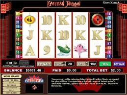 На что обращать внимание новичку после регистрации в онлайн-казино