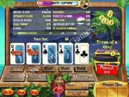 Рейтинг казино поможет отыскать лучший игровой зал