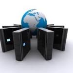 Сервера windows vps