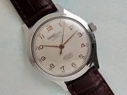 Швейцарские часы Tissot - эталон стиля и качества