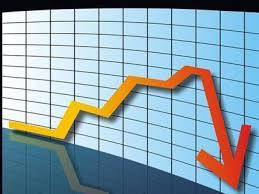 Kредитный рейтинг