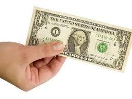 Возвращение денег обманутым вкладчикам