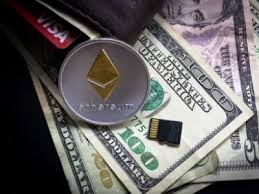 Заработок на криптовалюте