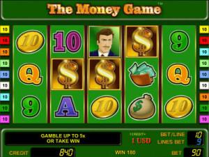 Онлайн казино Вулкан – сайт предлагает только щедрые игровые автоматы