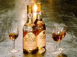 Скупка элитного алкоголя