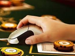 Советы для новичков в азартных играх