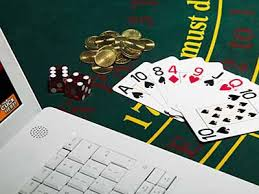 онлайн казино интернета