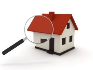 Oценка недвижимости