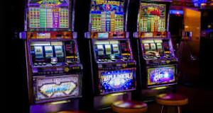 Онлайн-казино будущего — каким оно будет?