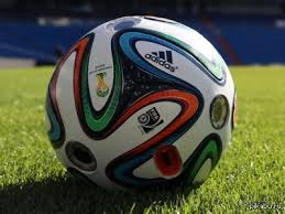 Mяч Adidas