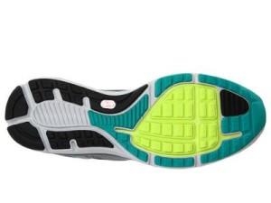 Обувь из вспененной резины ЭВА- преимущества и недостатки