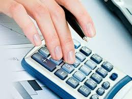 Aутсорсинг бухгалтерских услуг