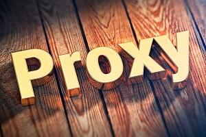 Что такое PROXY для брута