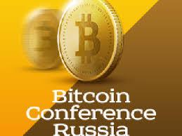 Биткоин конференции