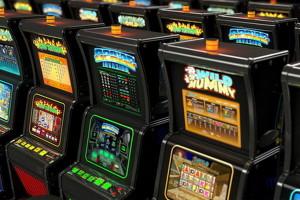 Как играть в игровые автоматы бесплатно онлайн