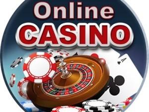 Дополнительный доход на казино