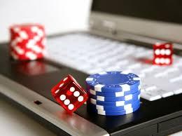 Возможности онлайн казино