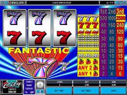 Интернет-казино Вулкан Maximum - рискуйте и выигрывайте!
