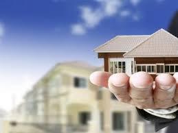На что обращать внимание при покупке жилья?