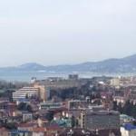Weekend-Sochi