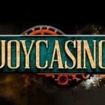 Казино против онлайн покера