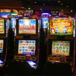 Официальный сайт онлайн казино Мистер бит