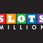 Money train в Million Slot