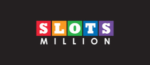 Million Slot