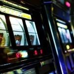 Три семерки — онлайн казино