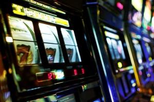 Три семерки - онлайн казино